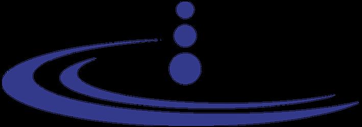 logo-transp-med