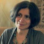 Janet Elizabeth Colli, PhD