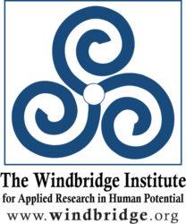 WindbridgeURL