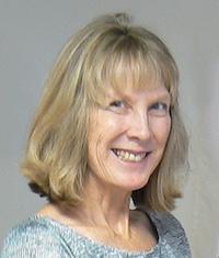 MarieGraceBrook